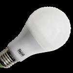 LAMPADA BEGHELLI LED E27 SFERA