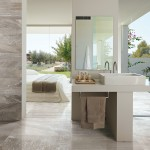 3.bagno-Bright-Grey-Concept-45x90-lap--15x90-nat_9