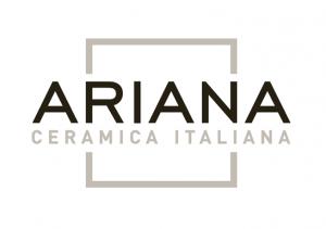 ARIANA CERAMICHE ITALIANE