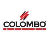 COLOMBO DESIGN accessori bagno