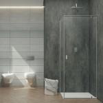 Cabine-Doccia-Colombo-Design-Cloud