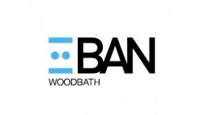LOGO EBAN mobili legno