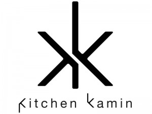 LOGO KITCHEN KAMIN