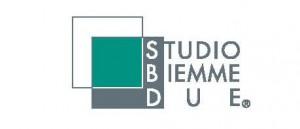 LOGO STUDIO BIEMME