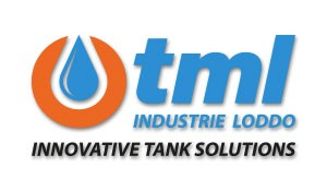 LOGO TML GROUP