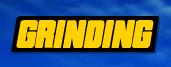 LogoGrinding-vi