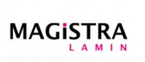 LOGO MAGISTRA LAMIN