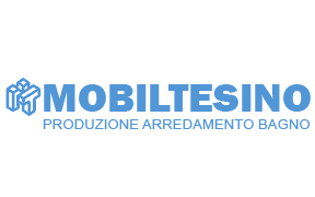LOGO Mobiltesino_log