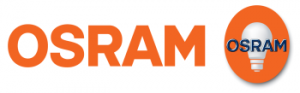 Osram_logo_large
