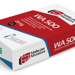 Sacco_MALTA-WA500 PREMISCELATO