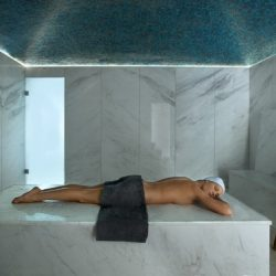 arredo-bagno-sanitari-mobili-acqua-doccia