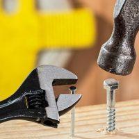 ferramenta-attrezzatura-accessori-macchine-trapani