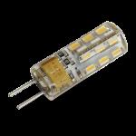 LAMPADA BISPINA 12V LED