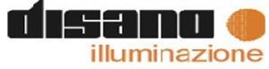 logo_disano_illuminazione