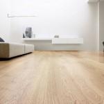 pavimenti-tutto-il-calore-del-parquet_NG1