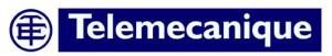 telemecanique_logo