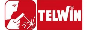 telwin-logo_1