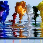 vernice-pareti-cartella-colori-tempera-quarzo