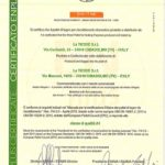 Certificato-EN-Plus-A1-IT-008-1-212x300
