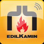 EDILKAMIN-STUFE-CAMINETTI-PELLET-CALORE