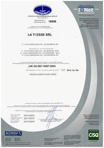 ISO-14001-211x300