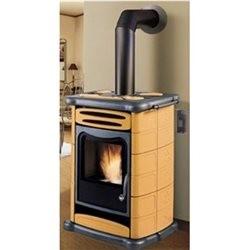 stufe a pellet barbecue e forni….ultimi pezzi