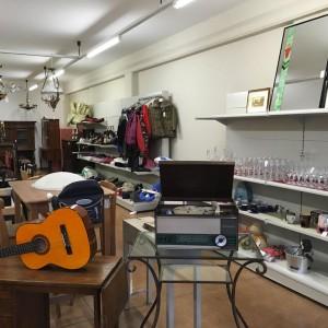 Ferramenta – Materiali Edili – Massa Martana – Provincia Perugia Terni